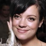 Tragedija Lily Allen! Pevačica izgubila dete u šestom mesecu trudnoće