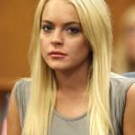 Lindsay Lohan će prihvatiti PETA-in novac i zauvek se odreći mesa