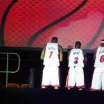 NBA: Novi poraz Majamija, Seltiksi ubedljivi
