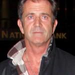 Mel Gibson: Ošamario sam histeričnu Oksanu