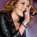 Dolly Parton o Miley Cyrus: Okružena je pogrešnim ljudima koji je vode u propast