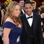 Nick Cannon zabranio trudnoj Mariah Carey da nosi štikle