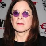 Ozzy Osbourne: Tetoviranje je zavisnost