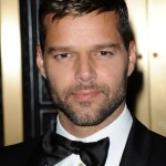 """Nakon što je """"izašao iz ormara"""" Ricky Martin plakao je poput malog deteta"""