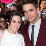 Robert Pattinson i Kristen Stewart upali u probleme sa policijom zbog maženja na plaži