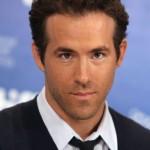 Najseksi par na svetu, Ryan Reynolds i Scarlett Johansson se rastaje?