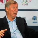Alex Ferguson: odlazak u penziju je za mlađe od mene!