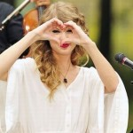 Jake Gyllenhaal potrošio 100.000 funti da vidi Taylor pa izjavio: Ljubav je zaslepljujuća!