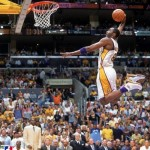 Kobe bi opet na Olimpijadu
