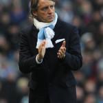 Roberto Mancini brani svoj pristup igri