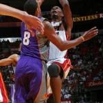 NBA: Majami rasturio Finiks, novi trijumf Bostona