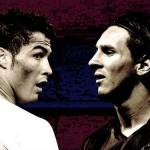 Fudbalska groznica trese Španiju – večeras je El Classico!