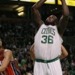 NBA: Shaq kao u najboljim danima