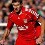Gerrard pauzira mesec dana