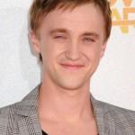 Tom Felton: Harry Potter mi je ukrao detinjstvo