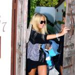 Lindsay Lohan ipak neće u zatvor, optužba je povučena