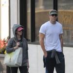 Gotovo je – Scarlett Johansson i Ryan Reynolds su se rastali
