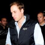 Prince William dobio još jednu bračnu ponudu