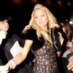 Da li je Paris Hilton trudna?