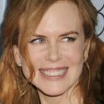 Nicole Kidman: Grozna sam domaćica, najgore mi ide peglanje