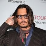 Johnny Depp prevario ženu sa tinejdžerkom?