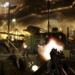 Deus Ex 3: Human Revolution odložen