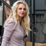 Britney Spears demantuje da je dečko tuče, svaki deo te priče je apsolutno lažan