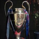 Liga šampiona: u osmini finala Barselona protiv Arsenala