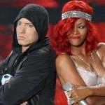 Objavljen popis nominovanih za Grammy – vodeći Eminem sa 10 nominacija