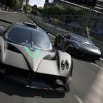 Još jedan peč za Gran Turismo 5