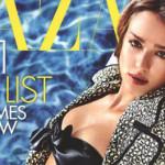 """Jessica Alba otkriva: """"ne vežbam i jedem sve što poželim"""""""
