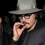 Johnny Depp ne želi da oženiti Vanessu da joj ne bi upropastio prezime