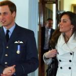 Kate Middleton odbila da nosi venčanicu princeze Diane