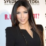 Dečko Kim Kardashian, Gabriel Aubry, sudario se autom a bivša mu odmah poslala asistentkinju