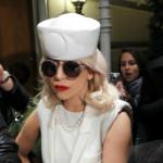 Lady Gaga bi da postane profesorka