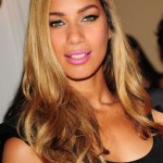 Velika ljubiteljka životinja Leona Lewis: Napala me zla mačka, zabila je kandže u mene