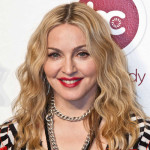 Madonna traži saradnike za album preko Fejsa