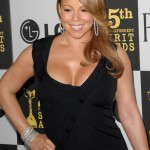 Mariah Carey: nisam biseksualna, ali podržavam homoseksualce