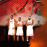 NBA: Majami u usponu
