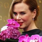 Dama od malih nogu, kćerka Nicole Kidman već zna sama da se šminka