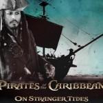 """Pogledajte prvi trejler za nove """"Pirate s Kariba"""""""