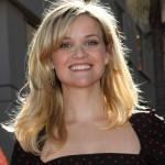 Reese Witherspoon dobila zvezdu na stazi slavnih