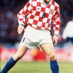Robert Prosinečki je novi trener Crvene Zvezde!