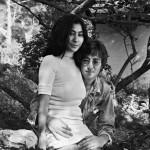 Yoko Ono: John Lennon bi voleo Facebook, Twitter i Lady GaGu