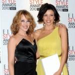"""Dannii Minogue: """"činilo mi se da nikad neću imati dete"""""""