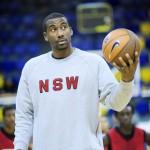 NBA: Nova pobeda Niksa