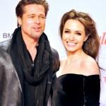Angelina Jolie otkrila ramena i grudi na premijeri u Berlinu