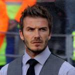Beckham želi nazad u Englesku
