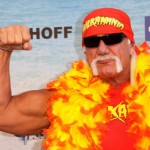 Policija upala na svadbu Hulka Hogana