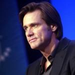 Jim Carrey glavni krivac za raspad braka svoje kćerke?